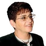 Gabriele Matzner-Holzer